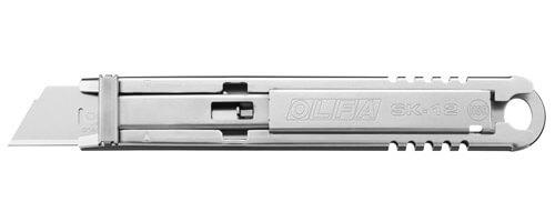 USK12-Sicherheitsmesser-detektierbar-OLFA-SK-12-CURT-tools_500