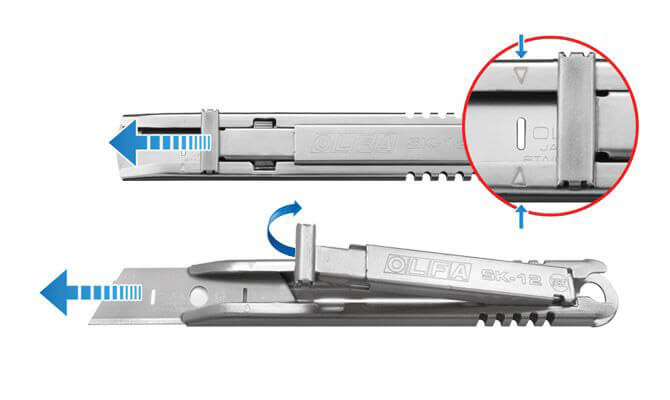 USK12-Sicherheitsmesser-detektierbar-OLFA-Sk-12-Klingenwechsel_-CURT-tools