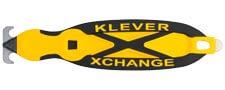 H030G-Sicherheitsmesser-Klever-Xchange-gelb-Hakenklinge-CURT-tools_225