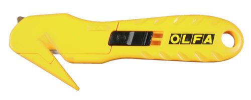 H041-Sicherheitmesser-Folienschneider-Schutzhaken-OLFA-SK10-CURT-tools-500×200