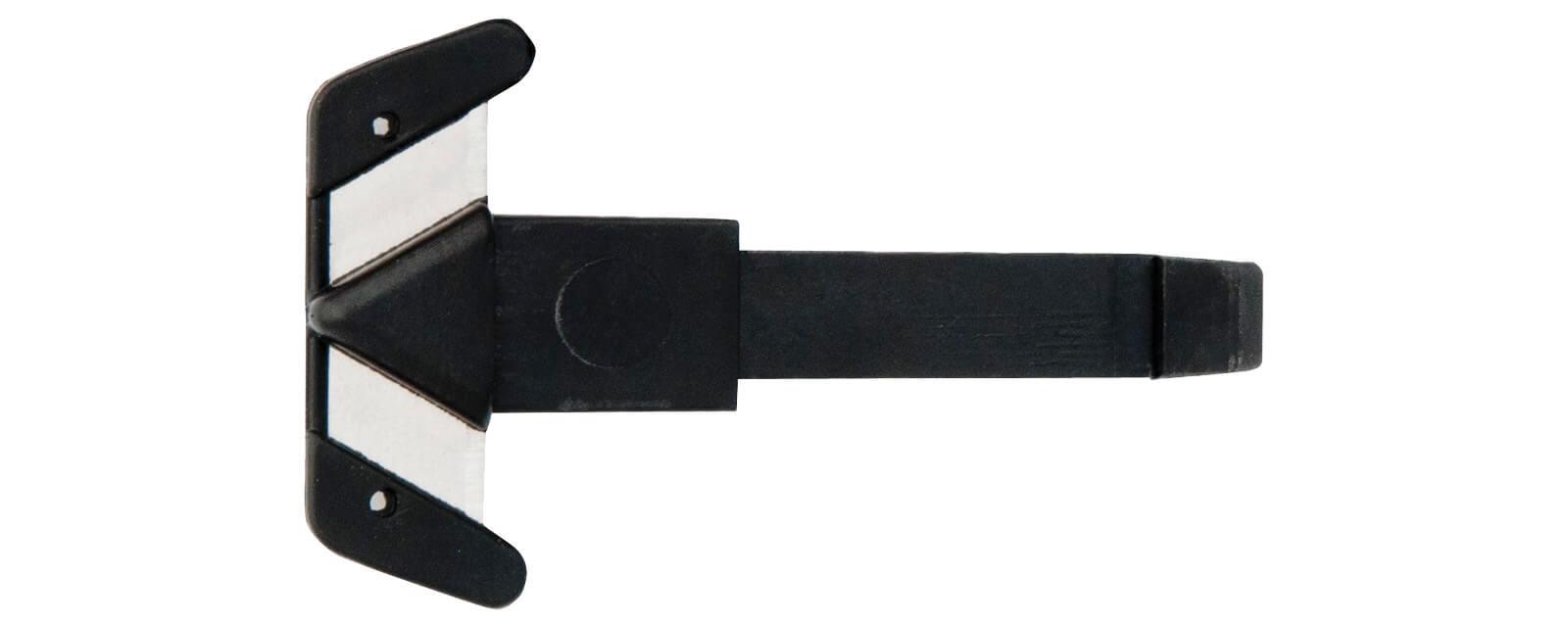 K001-Ersatzklinge-für-Klever-XChange-Standard-Doppelkopf-CURT-tools_1600