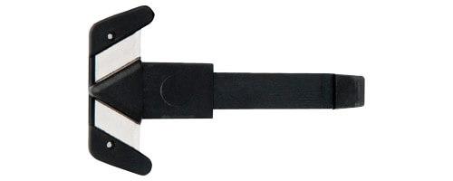K001-Ersatzklinge-für-Klever-XChange-Standard-Doppelkopf-CURT-tools_500