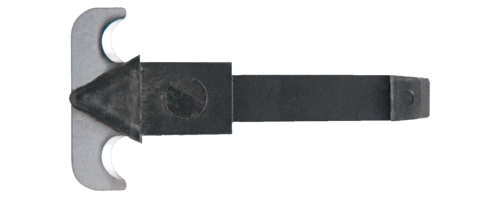 K003-Cuttermesser-Klinge-Haken-Curved-für-Klever-XChange-Sicherheitsmesser-CURT-tools_1600