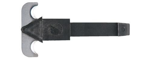 K003-Cuttermesser-Klinge-Haken-Curved-für-Klever-XChange-Sicherheitsmesser-CURT-tools_500