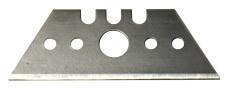 K011-Cuttermesser-Klinge-Trapezklinge-Standard-52-mm-CURT-tools_225
