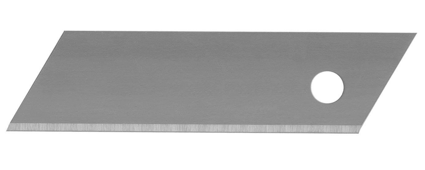 K012-Cuttermesser-Klinge-lang-für-Sicherheitsmesser-U002-CURt-tools_max