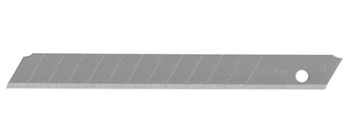 K061-Cuttermesser-Klinge-9mm-Tajima-LCB-30-CURT-tools_max