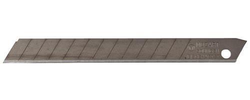 K061M-Cuttermesser-Klinge-9mm-Abbrechklinge-Komfort-Mozart-Solingen-CURT-tools_500
