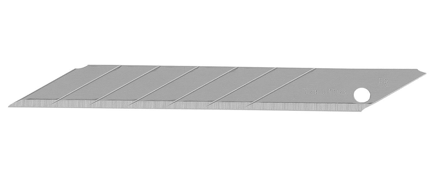 K062-Cuttermesser-Klinge-9mm-Tajima-LCB-39-30°-CURT-tools_max