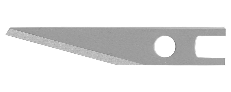 K091-Cuttermesser-Klinge-Skalpell-Entgrater-Industrie-spitz-Mozart-CURT-tools_1330
