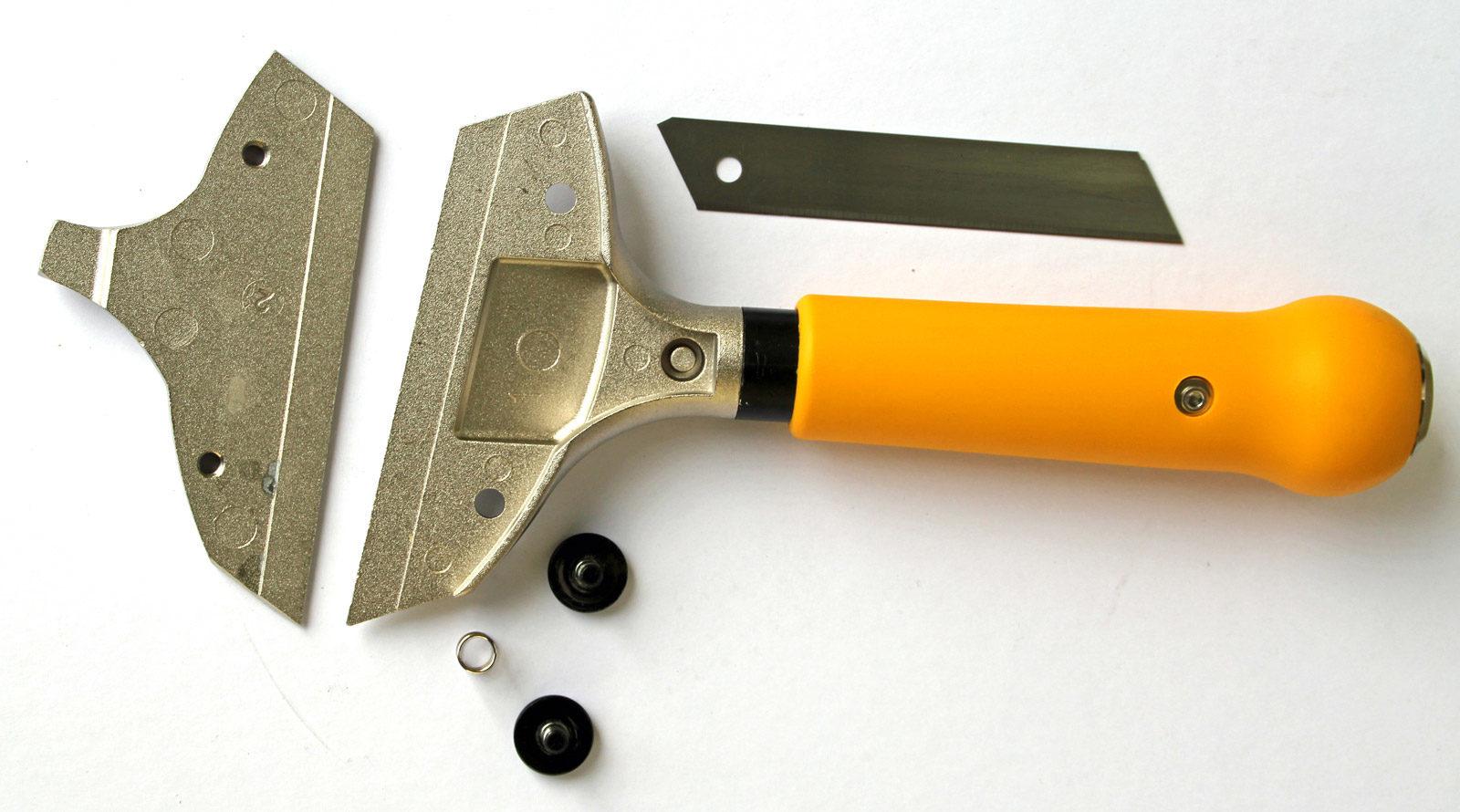 S085-Schaber-Profi-schwer-200mm–Einzelteile-CURT-tools_