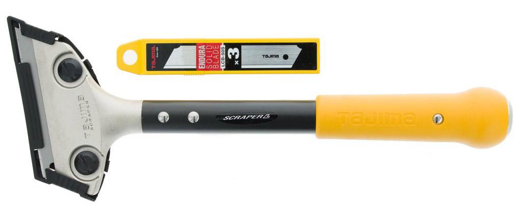 S086-Schaber-Profi-schwer-300mm-CURT-tools