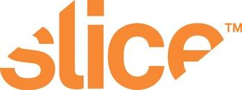Slice-Logo