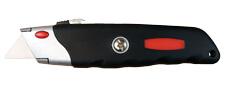 U012K-Keramik-Sicherheitsmesser-manuell-Komfort-Sicherheitsklinge-CURT-tools_225