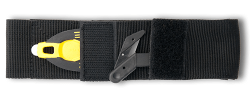Z005-Gürteltasche-Holster-Universalmessertasche-aus-Nylon-hier-mit-Sicherheitsmesser-Klever-XCahnge-H031-CURt-tools_500