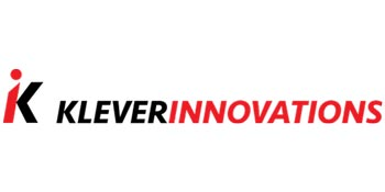klever-innovations-logo