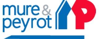 mure-peyrot-logo