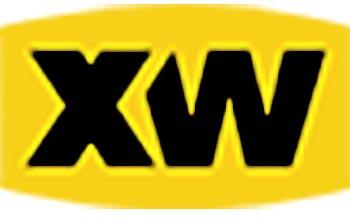 xw-logo_350
