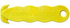 H035G-Sicherheitsmesser-Klever-Kutter-gelb-CURT-tools_225