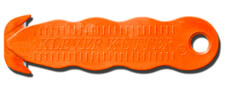 H035O-Sicherheitsmesser-Klever-Kutter-orange-CURT-tools_225