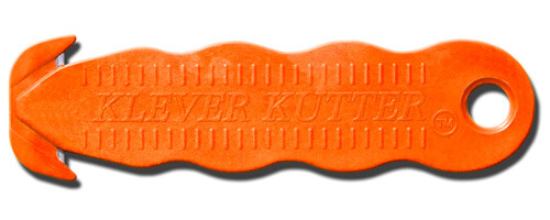 H035O-Sicherheitsmesser-Klever-Kutter-orange-CURT-tools_500