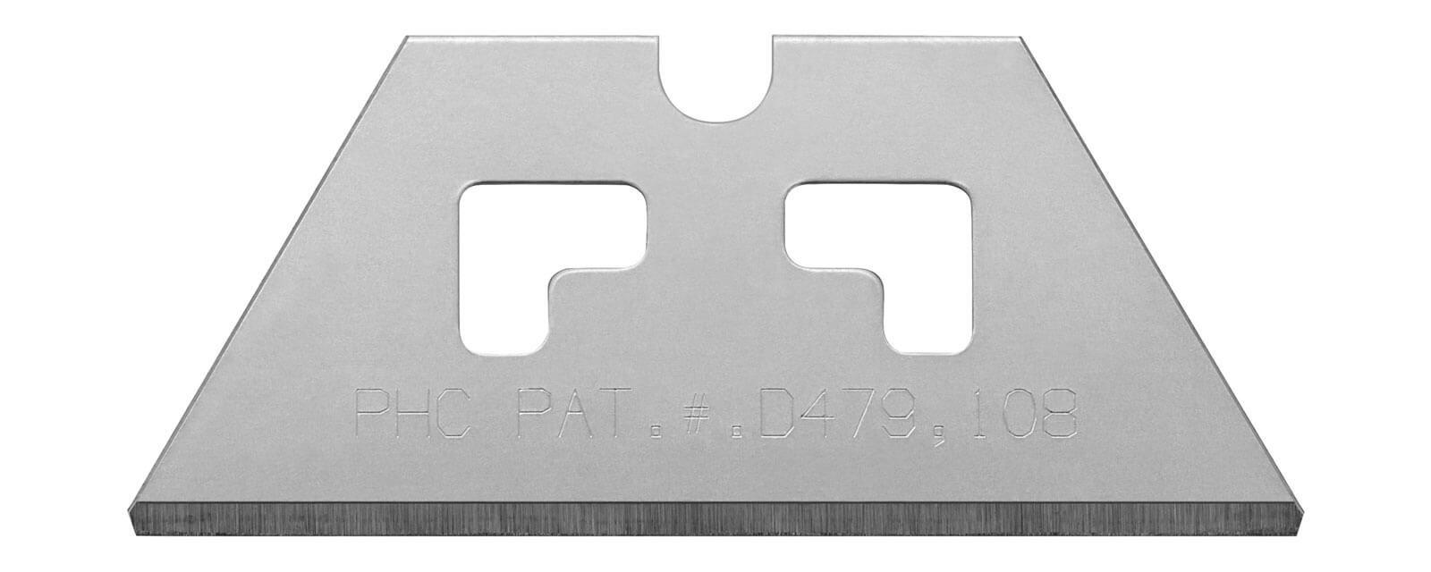 K023-Cuttermesser-Klinge-für-PHC-Sicherheitsmesser-CURT-tools
