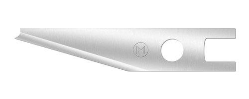 K091-Cuttermesser-Klinge-Skalpell-Entgrater-Industrie-Mozart-F1-CURT-tools_500