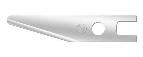 K098-Cuttermesser-Klinge-Skalpell-Entgrater-Industrie-abgerundet-Mozart-F4-CURT-tools_500