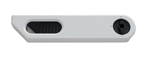U019-Sicherheitsmesser-Multicut-Basic-mini-automatischer-Klingenrückzug-Klinge-eingezogen-CURT-tools_