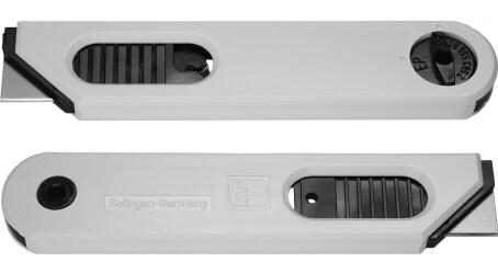 U019-Sicherheitsmesser-Multicut-Basic-mini-automatischer-Klingenrückzug-beide-Seiten-CURT-tools_