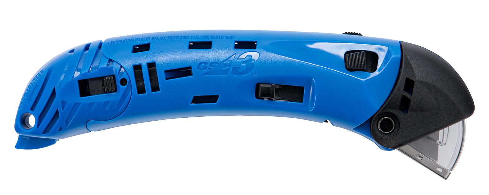 U030-Sicherheitsmesser-extra-sicher-Basic-Hood-PHC-GSC3-CURT-tools_1600