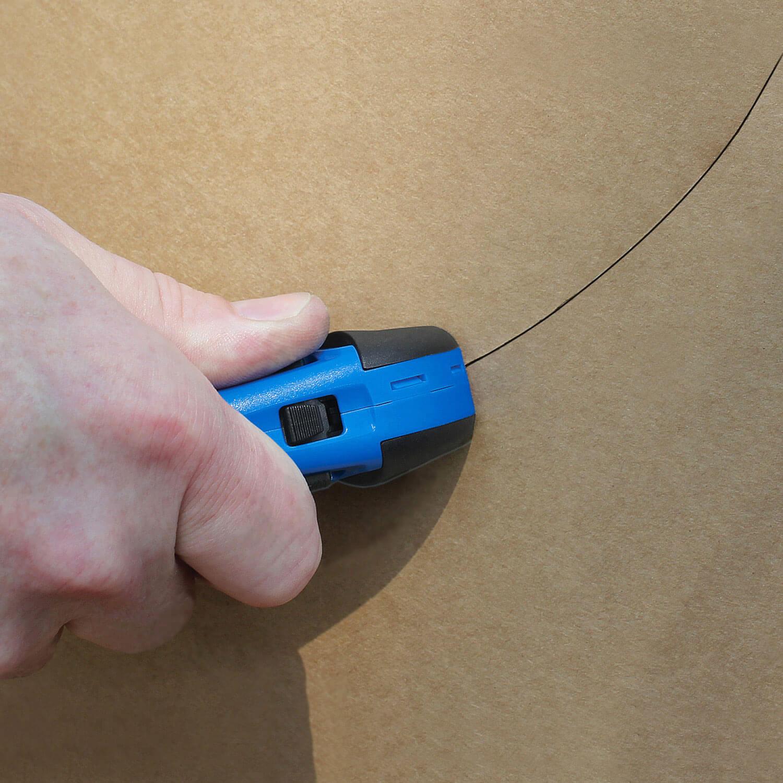 U030-Sicherheitsmesser-extra-sicher-Basic-Hood-PHC-GSC3-Fensterschnitt-CURT-tools_1500
