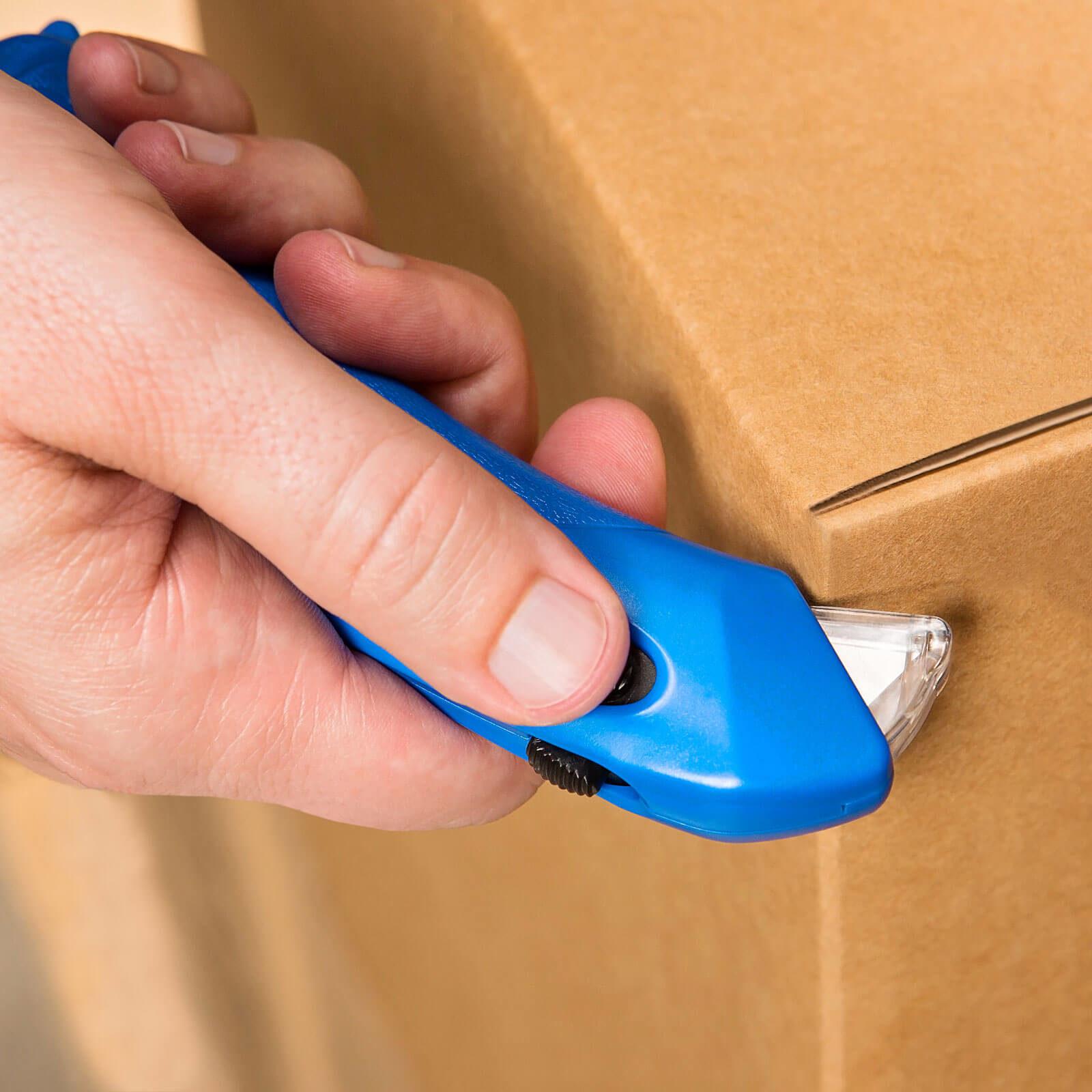 U031-Sicherheitsmesser-extra-sicher-Basic-Hood-einweg-PHC-RSC-432-Blau-abdeckeln-Ansatz-1-CURT-tools_1600
