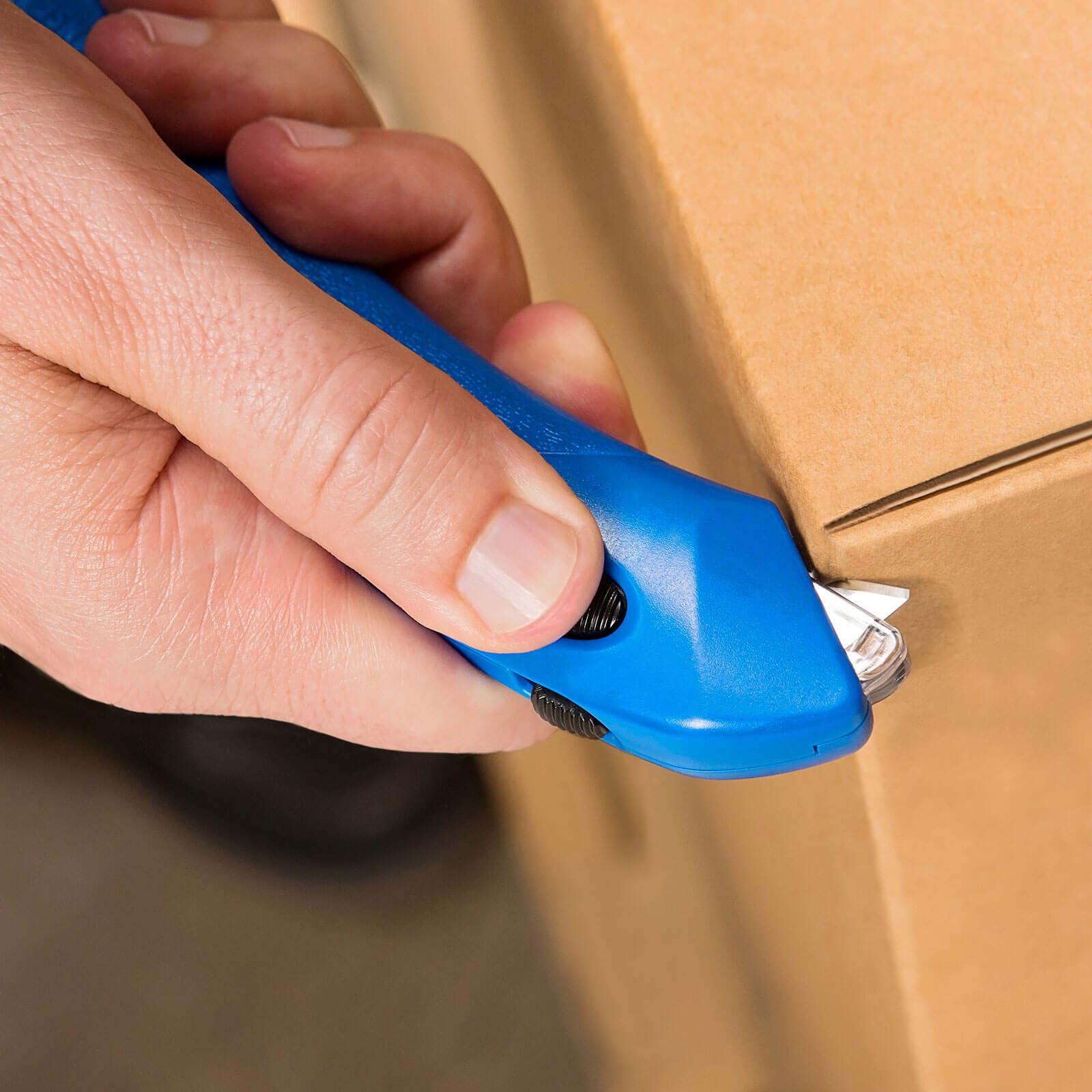 U031-Sicherheitsmesser-extra-sicher-Basic-Hood-einweg-PHC-RSC-432-Blau-abdeckeln-Ansatz-CURT-tools_1600