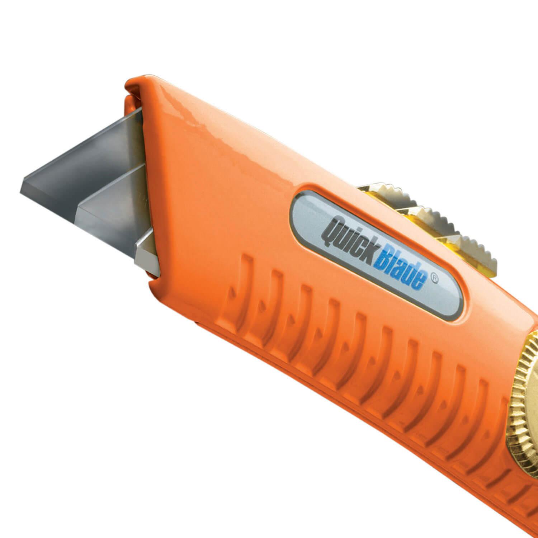 U032-Sicherheitsmesser-Profi-automatisch-kurz-PHC-QBS-20-Klingenrückzug-CURT-tools_1600