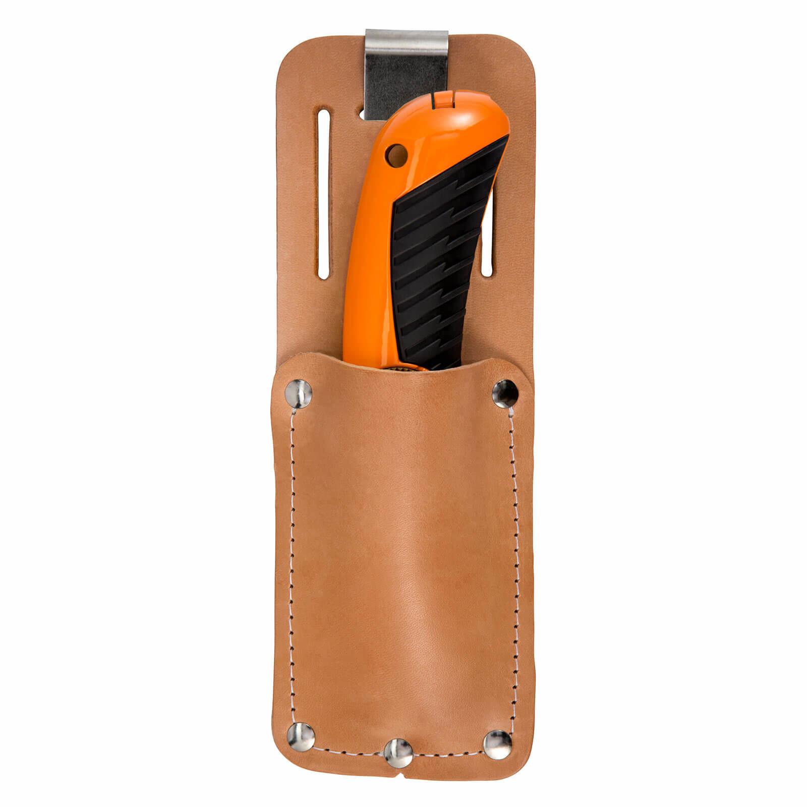 U032-Sicherheitsmesser-Profi-automatisch-kurz-PHC-QBS-20–Lederholster-CURT-tools_1600