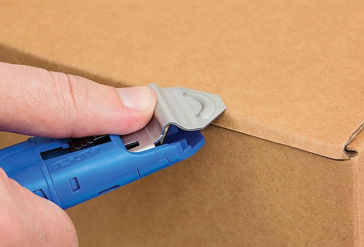 U036-Sicherheitsmesser-extra-sicher-Basic-Abstandshalter-PHC-AR3-Abdeckeln-CURT-tools
