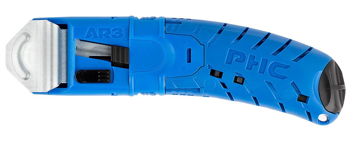 U036-Sicherheitsmesser-extra-sicher-Basic-Abstandshalter-PHC-AR3-CURT-tools_1200
