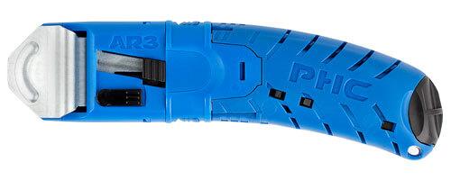 U036-Sicherheitsmesser-extra-sicher-Basic-Abstandshalter-PHC-AR3-CURT-tools_500