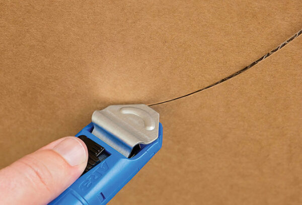 U036-Sicherheitsmesser-extra-sicher-Basic-Abstandshalter-PHC-AR3-Fensterschnitt-CURT-tools