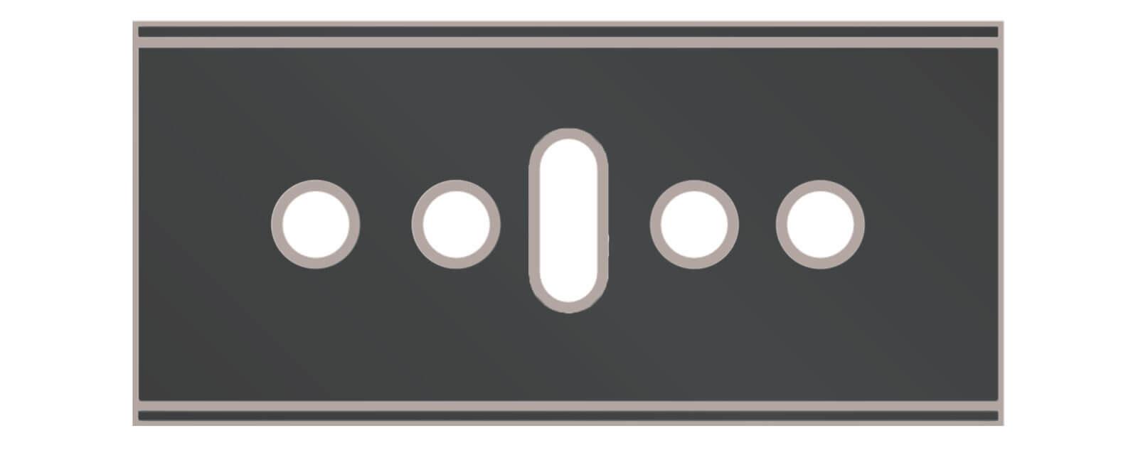 K081-Rechteckklinge-Sicherheitsmesser-mini-und-Handy_1600