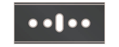 K081-Rechteckklinge-Sicherheitsmesser-mini-und-Handy_500