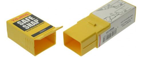 Z002-Klingenbox-für-verbrauchte-stumpfe-Klingen-mit-Abbrechhilfe-Safe-Snap-widerverwendbar-geöffnet-CURT-tools_500