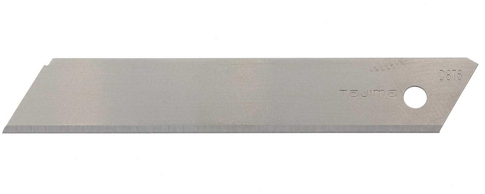 K043-Cuttermesser-Klinge-Abbrechklinge-18mm-ohne-Segmente-Sicherheitsklinge-CURT-tools_1600