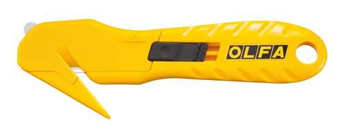 H041-Sicherheitmesser-Folienmesser-Schutzhaken-OLFA-SK10-CURT-tools_500