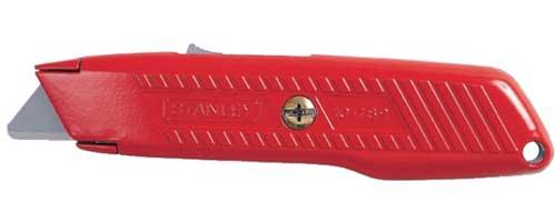 Kartonmesser-Stanley-189-Sicherheits-Cuttermesser_500
