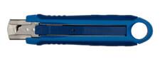 Sicherheitsmesser-detektierbar-Mure-Peyrot-CURT-tools_225-GEMEL