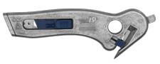 Sicherheitsmesser-detektierbar-Mure-Peyrot-CURT-tools_225-GREPIN