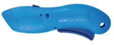 Sicherheitsmesser-detektierbar-Mure-Peyrot-CURT-tools_225-Mascaret