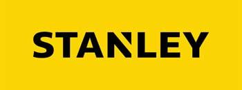 Stanley_Sicherheitsmesser-logo